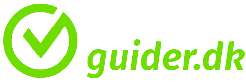 produkt guider