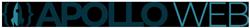 apolloweb-logo